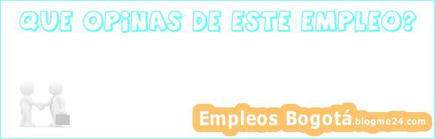 Ejecutivo/a de Ventas Inmobiliarias – Temuco