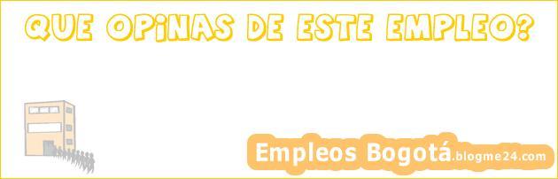Asesor/a de Seguros – Talca LL098