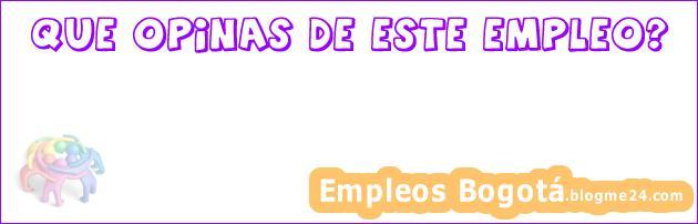 Ejecutivo De Ventas De Seguros Hdi / Call Center cod:402294